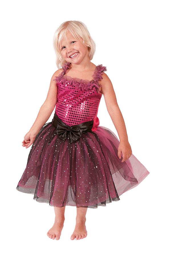 Greta-princessa