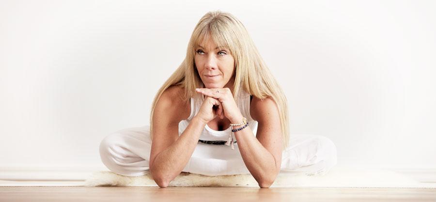 Yoga_Marie